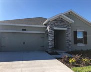 4334 Seven Canyons Drive, Kissimmee image