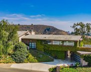 3214  Tareco Dr, Hollywood image