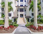 1111 Central Ave Unit 305, Naples image