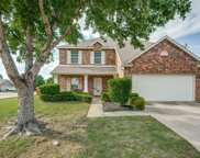 1901 Stonehill Drive, Fort Worth image