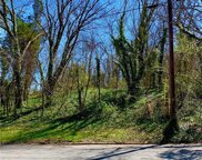Lot 82 Duke Drive, Lexington image