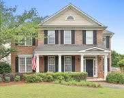 309 Revolution Dr Unit 108, Peachtree City image