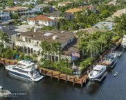 2457 NE 26th St, Lighthouse Point image