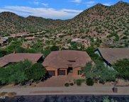 12572 N 145th Way, Scottsdale image