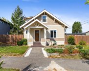 1601 35th Street S, Tacoma image