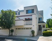 5846   E Creekside Avenue   17, Orange image