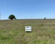 Lot 4 County Road 359, Muenster image