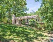 1287 Havenview Drive, Pelham image