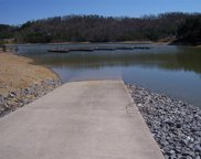 Lot 7 Bay View Pointe, Sevierville image