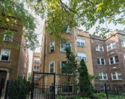 2221 West Highland Avenue Unit 1N, Chicago image
