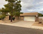 5716 W Palo Verde Avenue, Glendale image