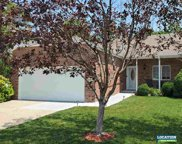4702 S 85th Court, Lincoln image