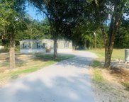 9640 137th Court, Live Oak image