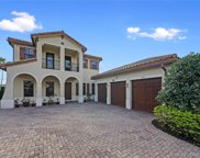 2887 Nw 84th Way, Cooper City image