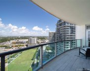 3301 Ne 1st Ave Unit #H2609, Miami image