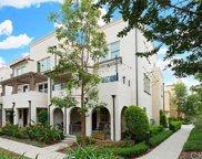 3     Adelfa Street, Rancho Mission Viejo image