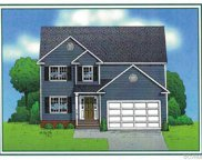 6756 Gardenbrook  Way, Mechanicsville image