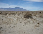 1 .25 Acres   Shadow Mountain Lane, Thousand Palms image