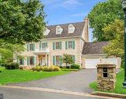 9321 Crimson Leaf   Terrace, Potomac image