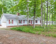 1618 High Rock Road, Gibsonville image
