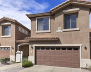 5415 E Mckellips Road Unit #64, Mesa image