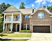 1538 Afton  Way, Fort Mill image