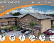 8851 Nw 119th St Unit #2226-2, Hialeah Gardens image