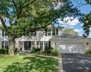 1635 Overland Trail, Deerfield image