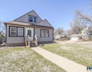 701 S Euclid Ave, Sioux Falls image