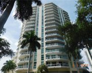 401 SW 4th Ave Unit 302, Fort Lauderdale image