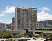 1655 Makaloa Street Unit 2218, Honolulu image