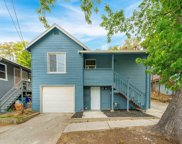 836 Mariposa Avenue, Rodeo image