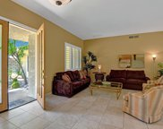 17     Mount Holyoke Drive, Rancho Mirage image