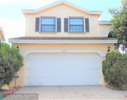 3414 NW 112th Way, Coral Springs image