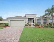 366 Gardendale, Palm Bay image
