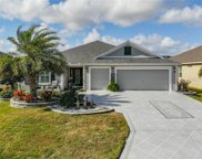 3234 Lafayette Street, The Villages image