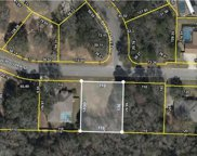 313 Swiftcreek Dr, Cantonment image