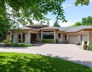 44 Viscount Drive, Rural Sturgeon County image