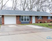 6736 Lincoln Green Street, Holland image