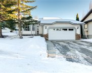 208 Deer Ridge Place Southeast, Calgary image