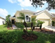 116 Peregrine Court, Winter Springs image