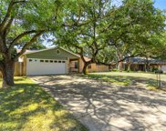 6904 Donegal Road, Austin image