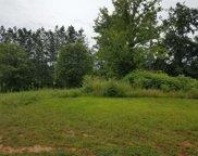 326 Oak Leaf Circle, Maryville image