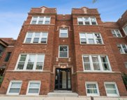 6507 N Greenview Avenue Unit #3, Chicago image