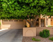 5756 N 78th Place, Scottsdale image