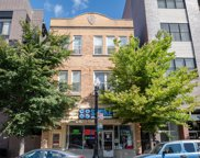 1844 W Irving Park Road, Chicago image
