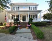 6153 Casey's Side  Way, Fort Mill image