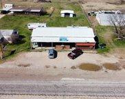 3415 S Highway 281, Mineral Wells image