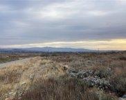 0     East Avenue, Rancho Cucamonga image
