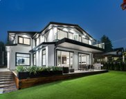 527 W Kings Road, North Vancouver image